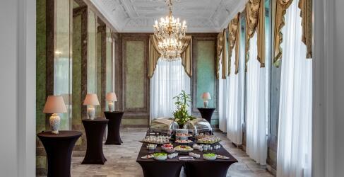 Hotel Bellotto-14