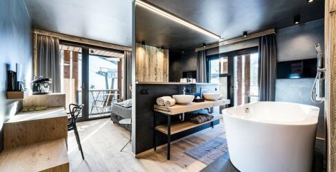almmonte-präclarum-suites-4