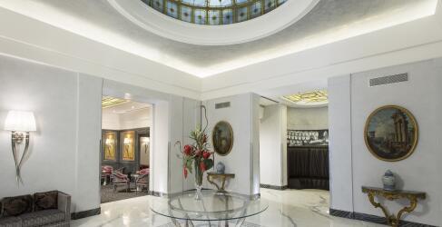 Hotel Artemide-2