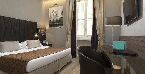 Hotel Artemide-1