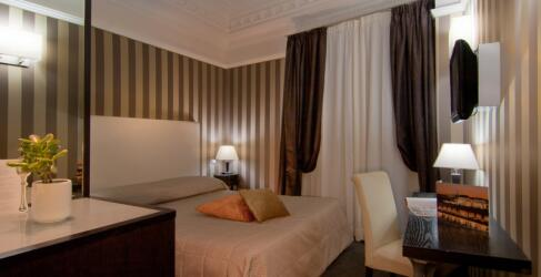 Atlante Star Hotel-1