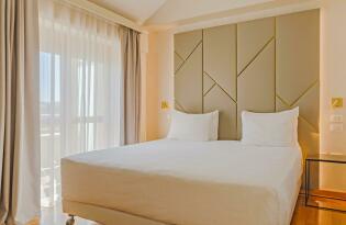Elegantes Hotel in bester Lage