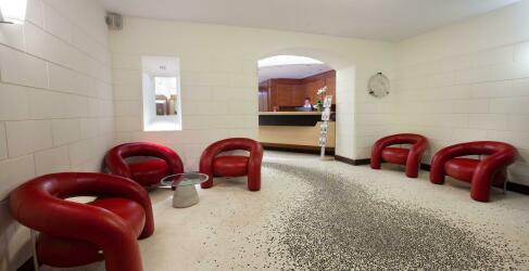 Hotel Memphis-3