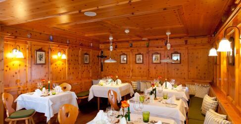 hotel-kaiserhof-kitzbuehel-4