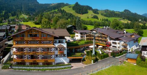 hotel-kaiserhof-kitzbuehel-0