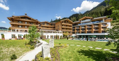 natur-und-aktiv-resort-reiterhof-5